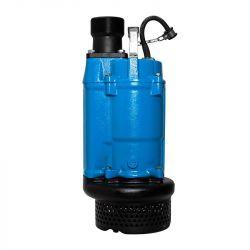 WQ 50-21-2,2 PREMIUM pompa...