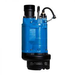 WQ 90-18-3,7 PREMIUM pompa...