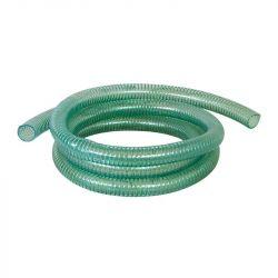 Wąż do oleju 3m
