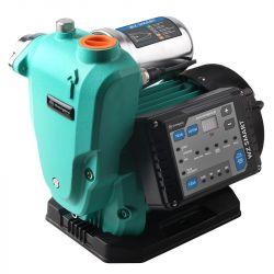 WZ 750 SMART 230V pompa hydroforowa