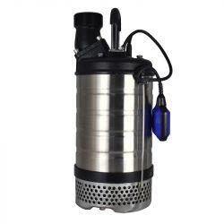 WQ 50-21-2,2 INOX Premium pompa
