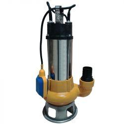 WQ 1100F pompa zatapialna 230V