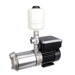 Pompa hydr.MH 1300INOX...