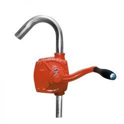 KSWS 25 pompa ręczna do oleju