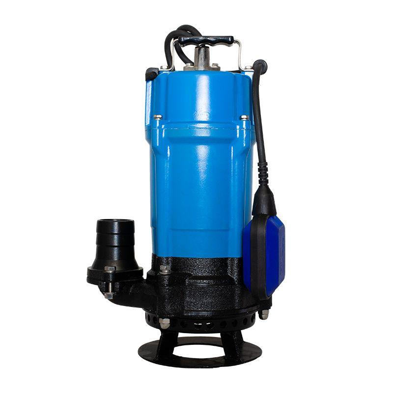 WQ 13-13-0,55 Premium pompa