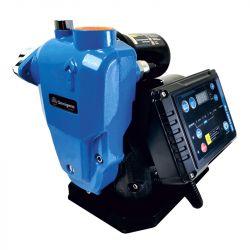 WZ 1500 SMART PM 230V hydrofor