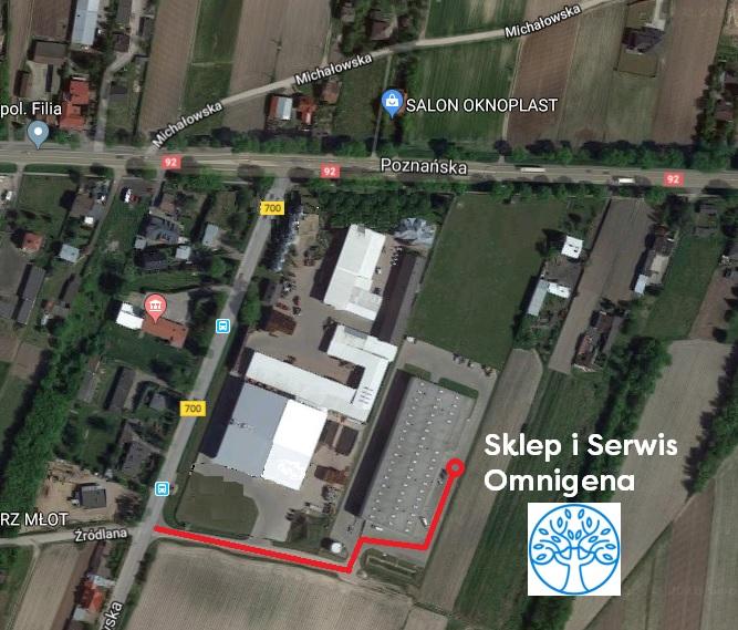 mapa_siedziba3.jpg